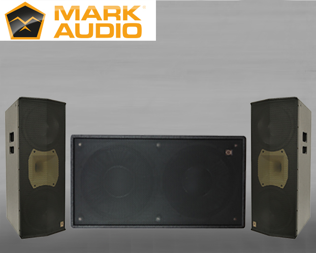 audio-2-mark-audio